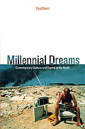 Millenial Dreams: Contemporary Culture and Capital in the North