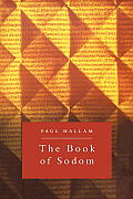 The Book of Sodom