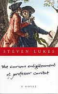 Curious Enlightenment of Professor Caritat