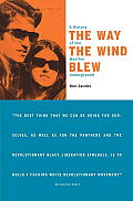 The Way the Wind Blew: A History of the Weather Underground