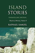 Island Stories: Unraveling Britain