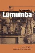 Assassination Of Lumumba