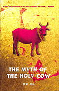 Myth Of The Holy Cow