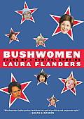 Bushwomen Tales Of A Cynical Species