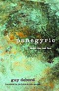 Panegyric Volume 1 & 2