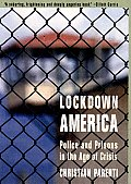 Lockdown America Police & Prisons In
