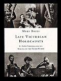 Late Victorian Holocausts El Nino Famine