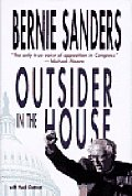 Outsider in the House A Political Autobiography
