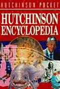 Hutchinson Pocket Encyclopedia