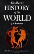 Shorter History Of The World