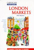 Cadogan London Markets