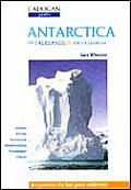 Cadogan Antarctica