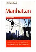 Cadogan Manhattan