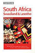 Cadogan South Africa 2nd Edition
