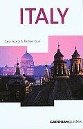 Cadogan Italy 5th Edition