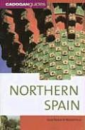 Cadogan Northern Spain 5th Edition