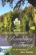 A Rambling Fancy: In the Footsteps of Jane Austen