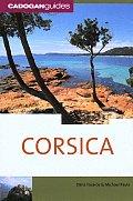 Cadogan Corsica 3rd Edition