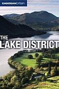 Cadogan Britain: The Lake District