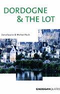 Dordogne & the Lot