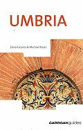 Cadogan Umbria 2nd Edition