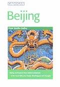 Cadogan Beijing 1st Edition