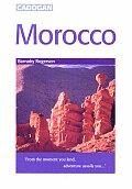 Cadogan Morocco 4th Edition