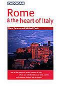 Cadogan Rome & The Heart Of Italy