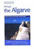 Cadogan Guide Portugal: The Algarve