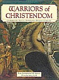 Warriors of Christendom Charlemagne El