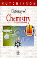 Hutchinson Dictionary of Chemistry