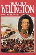 Armies of Wellington