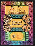How To Draw Celtic Knotwork Practical Guide