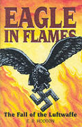 Eagle in Flames The Fall of the Luftwaffe