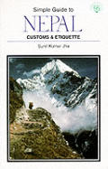 Simple Guide To Nepal Customs & Etiquette