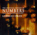 Universal History Of Numbers From Prehis
