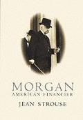 Morgan American Financier