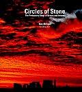 Circles Of Stone The Prehistoric Rings O
