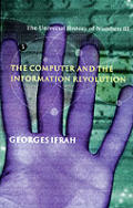 Computer & the Information Revolution