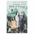 Birds of Passage Cover