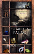 Mineral Palace