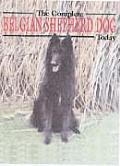 Complete Belgian Shepherd Dog