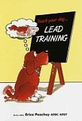 Teach Your Dog Lead Training