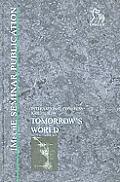 Tomorrow's World (Railtech '98)