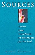 Sources Letters From Irish People On Sus