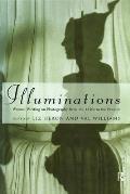 Illuminations Women Writing On Photograp