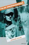 Film Propaganda Soviet Russia & Nazi Germany