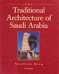 Traditional Architecture Of Saudi Arabia