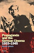 Propaganda & the German Cinema...