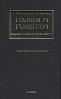 Tourism in Transition: Economic Change in Central Europe